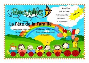 Promo fête de la famille v2.1